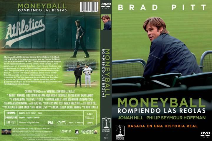 moneyball-rompiendo-las-reglas-custom-por-lolocapri-dvd.jpg