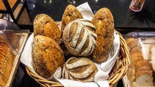 bread-1345077_1280