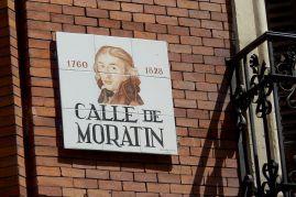 madrid_calle_de_moratin_001
