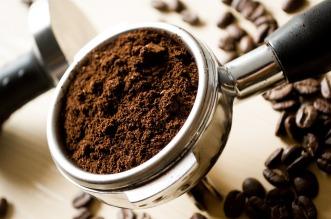 coffee-206142_960_720.jpg